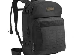 CamelBak Motherlode Black 62600