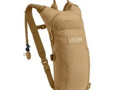 CamelBak Thermobak 3L Coyote 62607