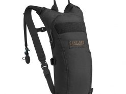 CamelBak Thermobak 3L Black 62608