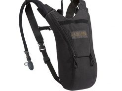 CamelBak Stealth Black 76000
