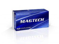 Magtech FDJ45A