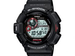 G-Shock Master of G G9300-1 Black