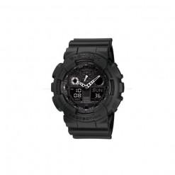 G-Shock Classic GA100-1A1 Black