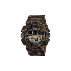 G-Shock Classic GD120CM-5 Camo