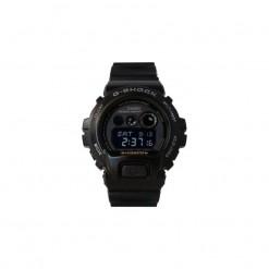 G-Shock Classic GDX6900-1 Black
