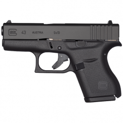 ZEV Enhanced SOCOM Glock 19 Absolute Co-Witness with RMR