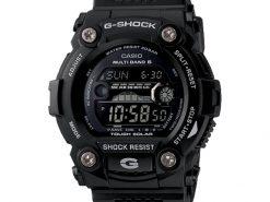 G-Shock Classic GW7900B-1 Black