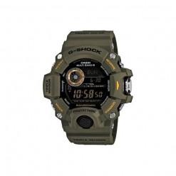 G-Shock Master of G GW9400-3 Olive