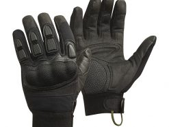 CamelBak Magnum Force MP3 Gloves