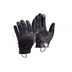 Focus keyword Show information about the focus keyword CamelBak Impact CT Gloves