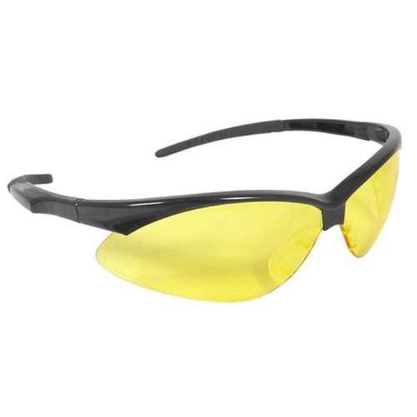 Radians Outback Glasses Amber