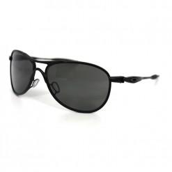 Oakley SI Ballistic Crosshair Black Grey