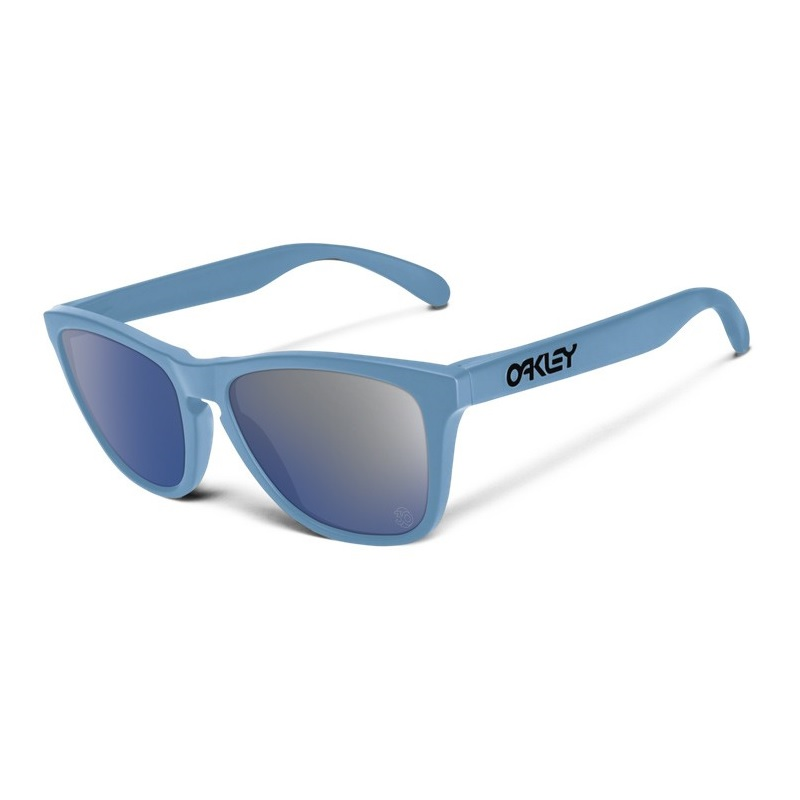 4900afff64ccce Oakley Frogskins 2015   United Nations System Chief Executives Board ...