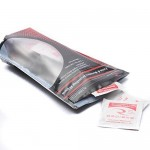 Radians Lens Cleaning Wipes