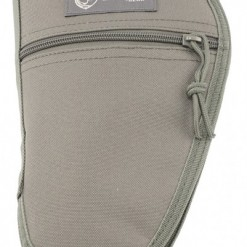 Drago 10.5 Pistol Case Grey