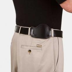 Safariland Bianchi Foldaway Belt Slide Holster