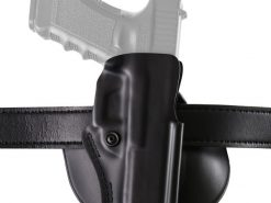 Safariland Glock 19/23 Holster Right Handed