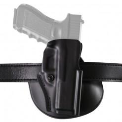 Safariland Glock 19/23 Holster Right Handed