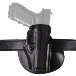 Safariland Glock 17/22 Holster Right Handed