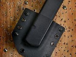 Blackpoint Right-Hand Single Mag Pouch Glock 19/23