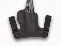 Blackpoint Right-Hand Mini Wing Holster
