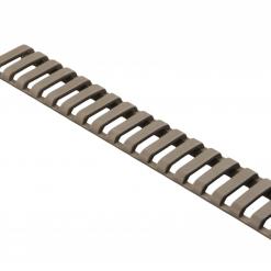 Magpul Ladder Rail Protector Flat Dark Earth
