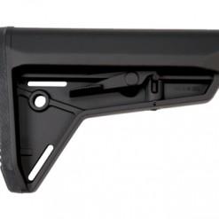Magpul MOE SL Carbine Stock Mil-Spec Model Black