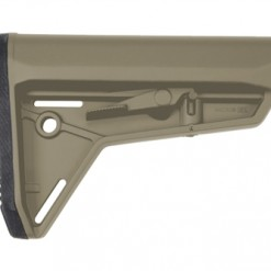 Magpul MOE SL Carbine Stock Mil-Spec Model Flat Dark
