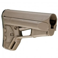 Magpul ACS Carbine Stock Mil-Spec Flat Dark Earth