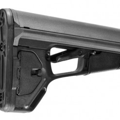 Magpul ACS-L™ Carbine Stock Mil-Spec Model