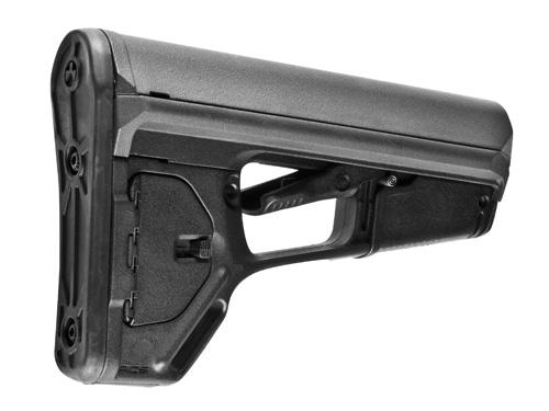 Magpul ACS-L™ Carbine Stock Mil-Spec Model