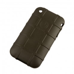 Magpul Field Case iPhone 3G/3GS