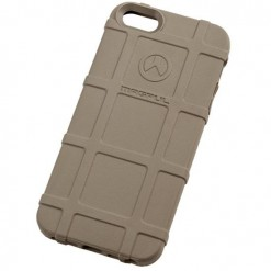 Magpul™ Field Case iPhone® 5/5s