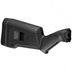 Magpul SGA Stock Remington 870 Black