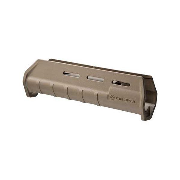 Magpul MOE® Forend Remington® 870 Flat Dark Earth