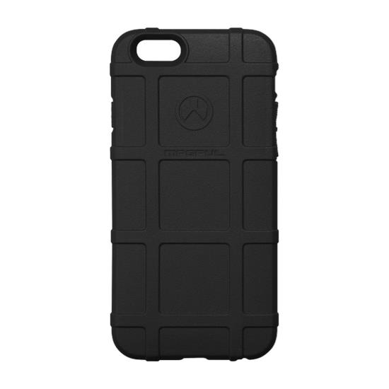 Magpul Field Case iPhone 6 Black