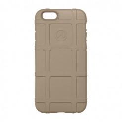 Magpul Field Case iPhone 6 Flat Dark Earth