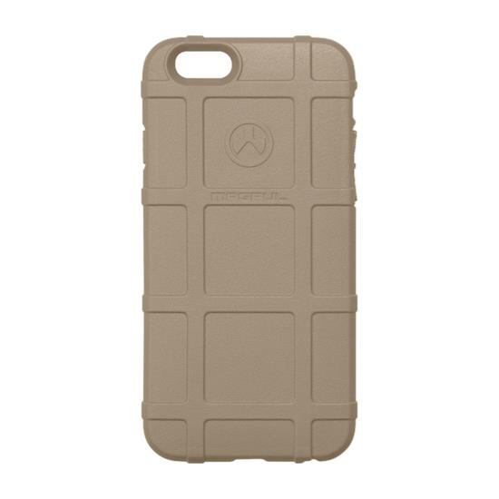 Magpul Field Case iPhone 6 Flat Dark Earth