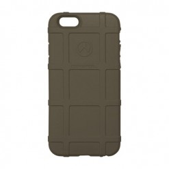 Magpul Field Case iPhone 6 Olive Drab