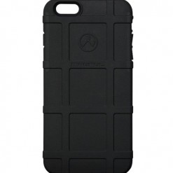 Magpul Field Case iPhone 6 Plus Black