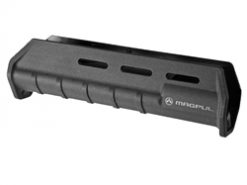 Magpul MOE Forend Mossberg 590/590A1 Black