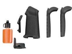 Magpul MIAD® GEN 1.1 Grip Kit Black