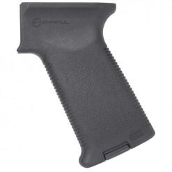 Magpul Moe® AK Grip AK47/AK74 Black