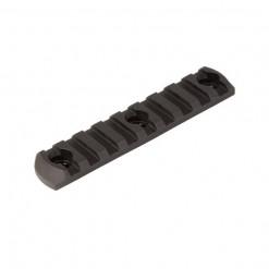Magpul M-LOK™ Aluminum Rail 9 Slots