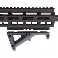 Magpul AFG-2 M-LOK Adapter Rail Black