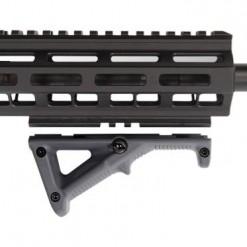 Magpul AFG-2 M-LOK Adapter Rail Black