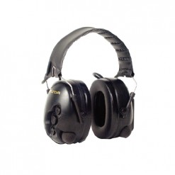 3M Peltor TacticalPro Electronic Headset