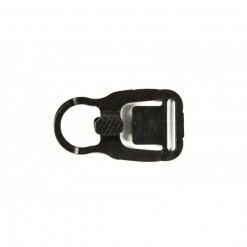 Blue Force Gear MASH Hook Sling Connector