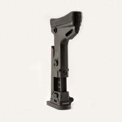 Kinetic SAS SCAR Adaptable Stock Kit Black