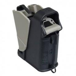 Maglula UpLULA Universal .22LR Wide Body Pistol Loader